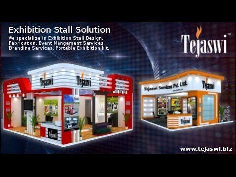 Exhibition Stall Designs chennai |  Stall Accessories chennai | Stall Fabrication in Chennai Tamil Nadu INDIA