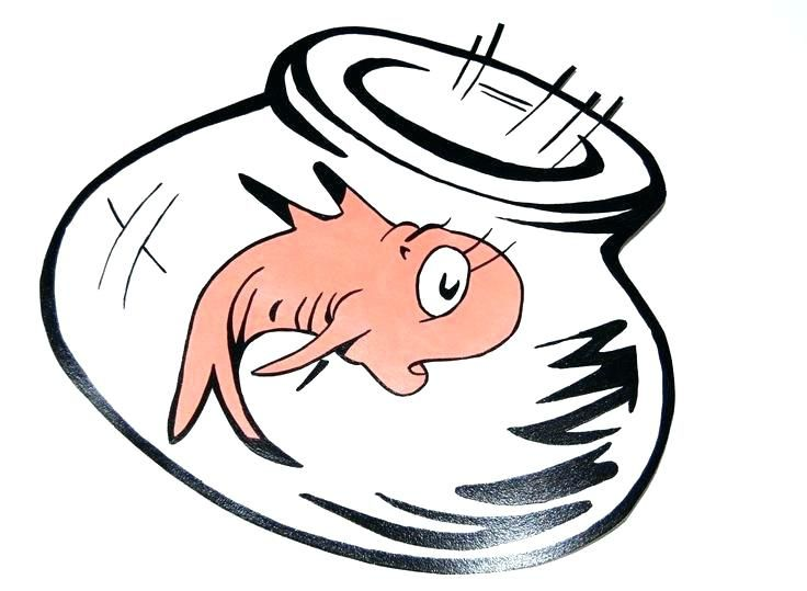 Cat In The Hat Coloring Pages Fish The Cat In The Hat Coloring Pages Printable How To Aw The Cat In The Slimaster Info Dr Seuss Coloring Sheet Fish Coloring Page