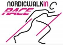 Eventi RACE - NordicWalkinItaly