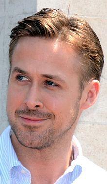 Ryan Gosling Cannes 2014.jpg