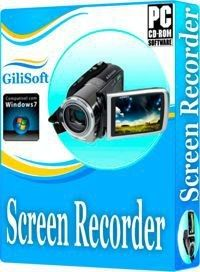 Gilisoft Screen Recorder 7.3: GiliSoft Screen Recorder is a screen recording software for Windows, it captures what you see on screen and what you hear/say simultaneously, and saves them as compressed video file in real-time.   #Crack For Gilisoft Screen Recorder #Crack For Gilisoft Screen Recorder 7.3 Premium #Cracks #Free Download #Free Full Version of Gilisoft Screen Recorder #Free Full Version of Gilisoft Screen Recorder 7.3 #Full Version #Full Version Free #Gilisoft Sc