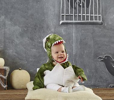 23 Best Halloween Costume Ideas Images On Pinterest