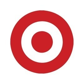 """TAKE A LOOK AT TARGET ON BLACKFRIDAY.COM! This is one of the biggies as far as Black Friday ads go and one that people look forward to with anticipation. In 2011 we got you the Target Black Friday ad on Nov. 11, giving you lots of time to plan your shopping strategy for the big day. Target had a pretty good selection in that ad with lots of electronics including a doorbuster 46"""" LCD TV for $298. The ad was, of course, heavy on toy deals but at 32 pages also had a great selection on clothes…"""