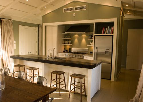 kitchendining700x500.jpg