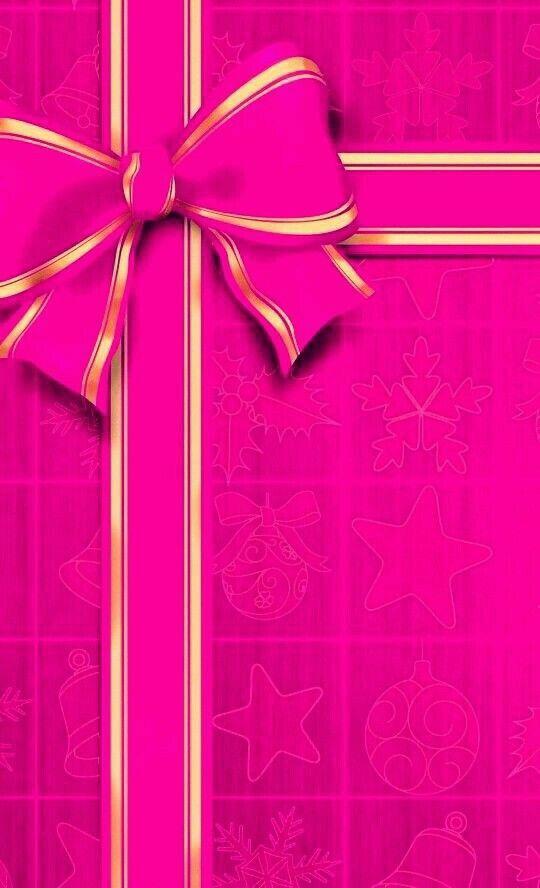 13 best pink things and images backgrounds or wallpaper images on ...