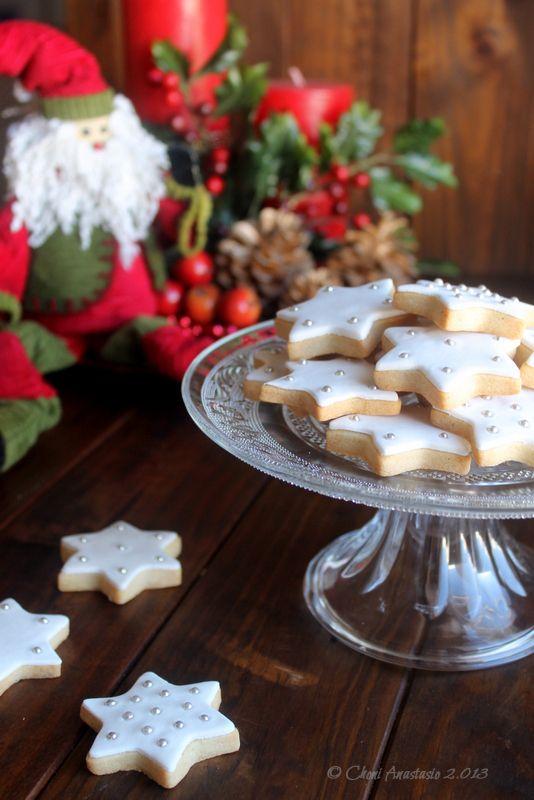 Recetas De Cocina Navideñas Faciles   Mas De 25 Ideas Increibles Sobre Ideas Cocina Para Navidades