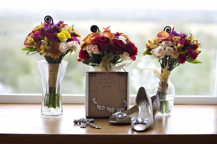 Urutan Persiapan yang Harus Dilakukan Setahun Menjelang Pernikahan