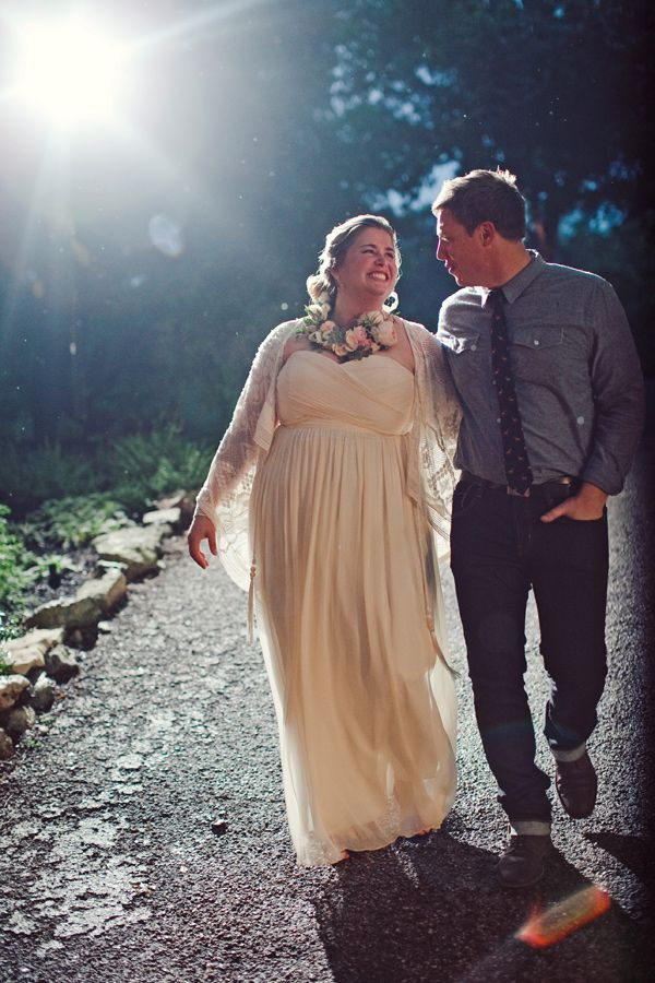 93 best Bridal Gowns for the Curvy Bride images on Pinterest