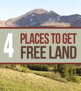 Best Homesteading In Alaska Ideas On Pinterest Alaska - Cheap land in alaska