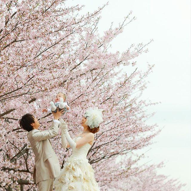 【lapiscorail_brass_guesthouse】さんのInstagramをピンしています。 《. 完全貸切な会場で プライベートなアットホームウェディングを . 駅から徒歩1分の好立地 邸宅でかなえる ナチュラルウェディングを . #wedding #mariage #bridal #natural #garden #weddingphotography  #cherryblossoms#lapis #Photo #flower #清水 #開放感 #ウェディング #ブライダル #ガーデン #ナチュラル #ブライダルフォト #英国 #チャペル #プレ花嫁 #卒花嫁 #結婚式準備 #前撮り#桜 #コーディネート #ブライダルフェア #ラピス #赤ちゃん》