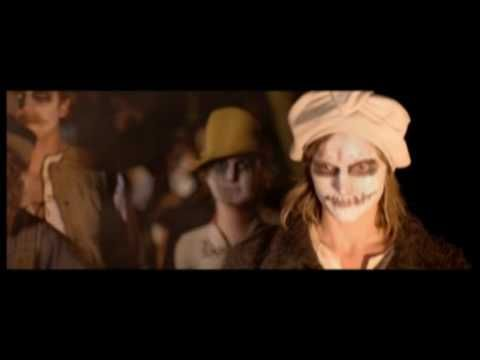 Biffy Clyro - God and Satan - YouTube