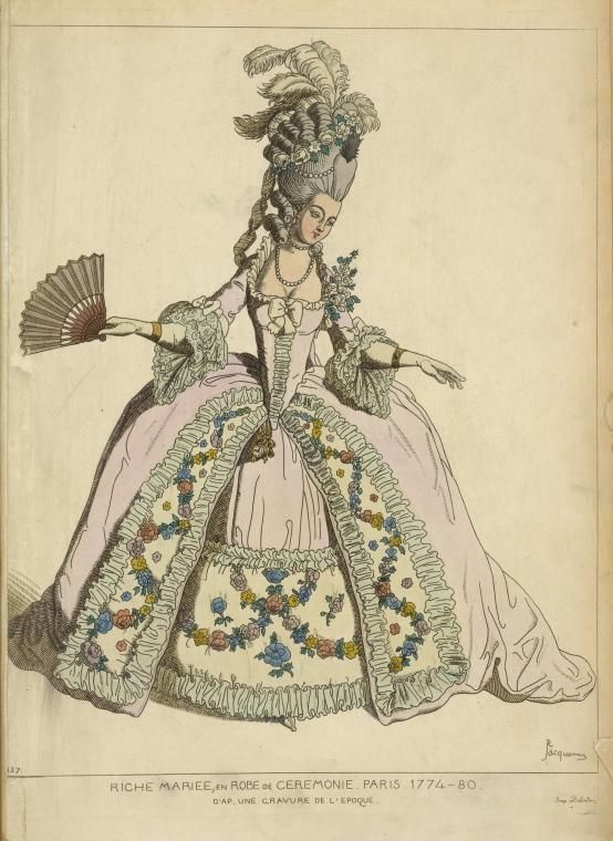 25 b sta robe de c r monie id erna p pinterest tenue for Hors des robes de mariage rack new york