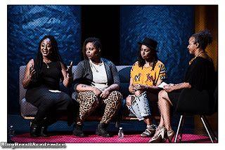 TED: Entrevista com as fundadoras do movimento Black Lives Matter  Nascido de um post em uma rede social o movimento Black Lives Matter acendeu a discussão sobre raça e desigualdade ao redor do mundo.  Nesta conversa inspirada com Mia Birdsong as três fundadoras do movimento compartilham o que elas têm aprendido sobre liderança e o que dá a elas esperança e inspiração ao encarar realidades dolorosas. O conselho delas sobre como participar para garantir liberdade para todos: Unam-se a algo…