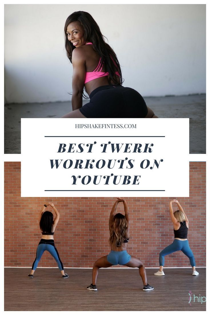 Twerk Dance Classes Near Me : twerk, dance, classes, Twerk, Workout, Classes, WorkoutWalls