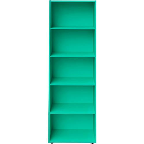 Rack Artely Multy Turquesa - Americanas.com