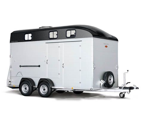 The Mega Portax float from Boeckmann NZ, made in Germany http://www.equinetrader.co.nz/directory/boeckmann-new-zealand/