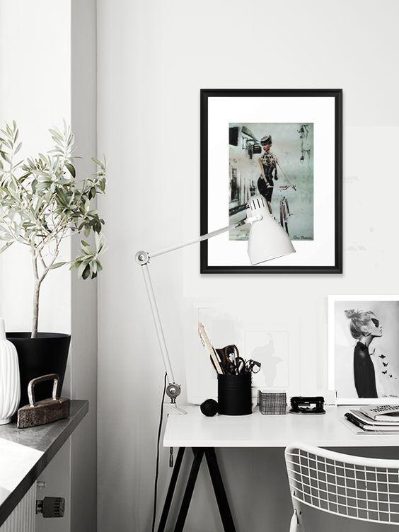 art display option, prints available at: https://society6.com/annamadarasz