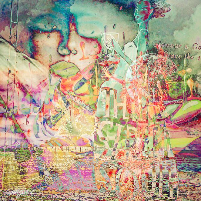 Digital Art RS2017-13