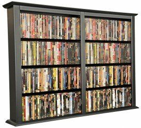 Wall Mounted DVD Storage Ideas You Had No Clue About #DVDStorageIdeas  Tags: dvd storage dvd shelf dvd rack dvd cabinet dvd stand dvd holder dvd storage cabinet dvd storage boxes dvd tower ikea dvd storage dvd storage units cd dvd storage dvd storage case dvd organizer dvd storage tower dvd storage capacity dvd storage rack dvd storage shelves dvd holder case dvd bookcase dvd cabinet with doors wall mounted dvd storage dvd storage binder cd and dvd storage