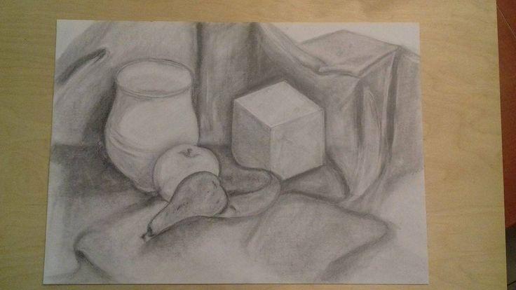 Ceruzarajz
