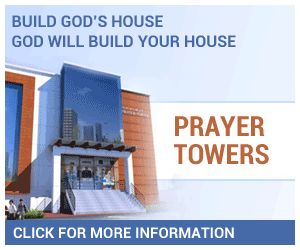 PRAYERS : BEFORE AN INTERVIEW FOR A JOB | Jesus Calls Ministries :: Prayer Tower Online