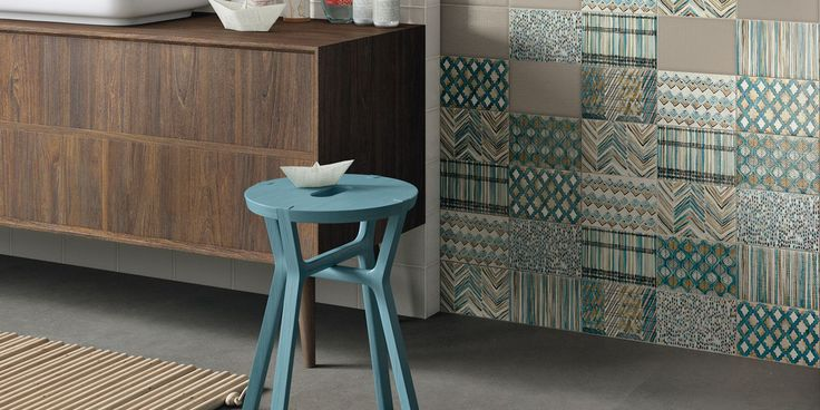 Imola kiko point p carrelage pinterest for Carrelage mural salle de bain point p