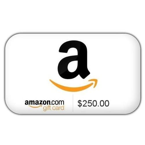 Mommy Comper Shared: Win $250 Amazon Gift Card – #Giveaway (WW)    Click to learn more:  http://www.mommycomper.com/2016/09/win-250-amazon-gift-card/