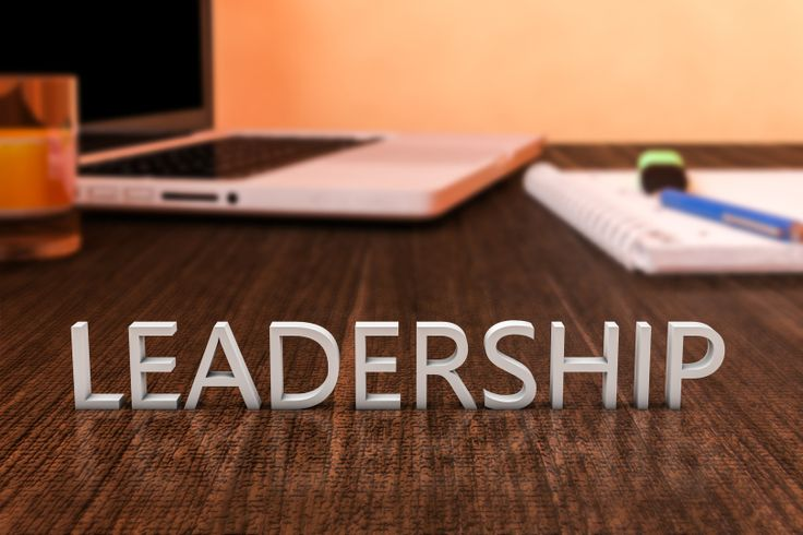 Leadership that Changes the World - Women's Prospects