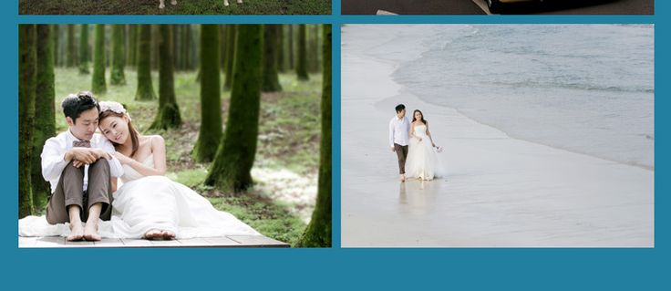 [전국]비동행 결혼준비,만족한 결혼! - 상세정보
