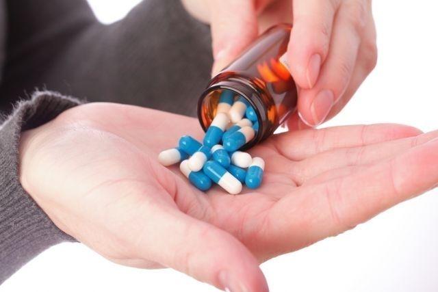 Saiba quais são os Remédios para Labirintite