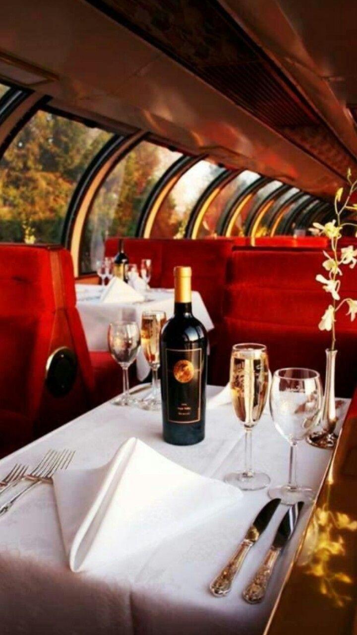 Pin By Lucia Fifa S Architetto On La Journee Avec Belle Art Lucia Fifa S Architetto Wine Train Wine Napa Valley Wine Train