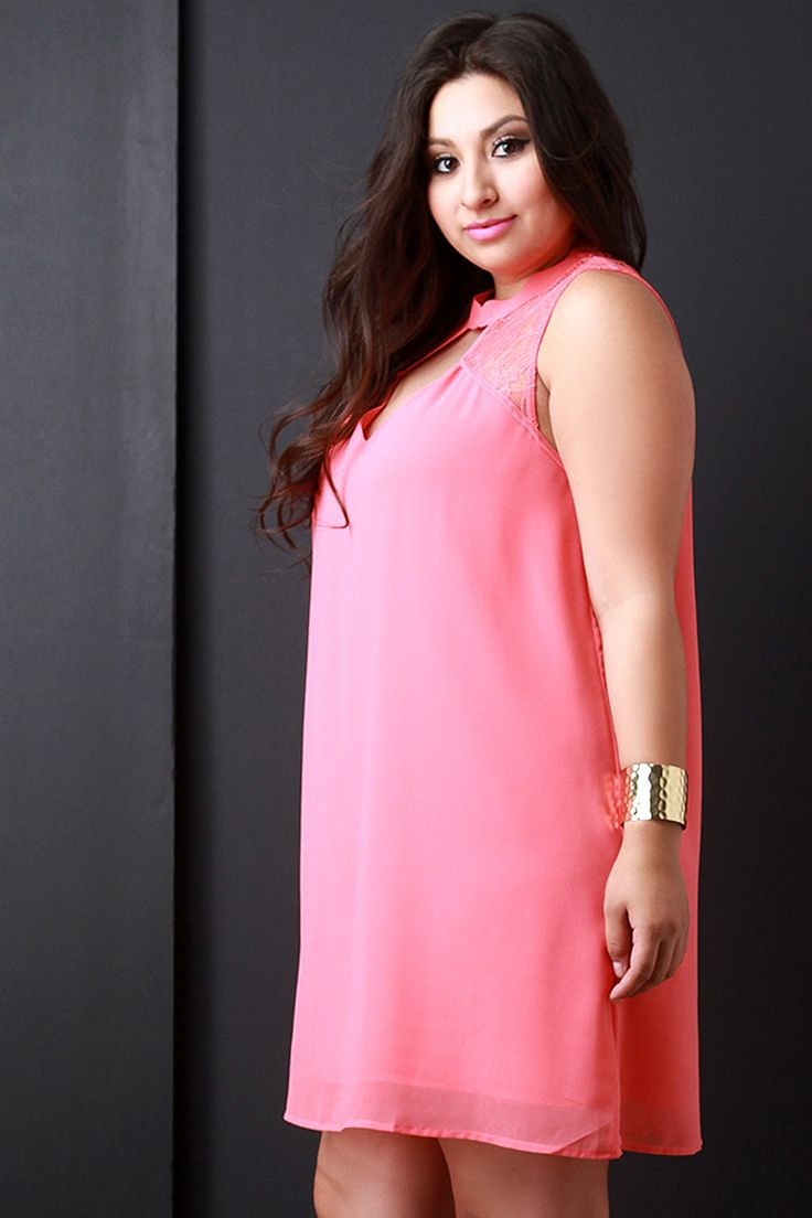 64 mejores imágenes de Dresses en Pinterest | Ropa, Trajes de verano ...
