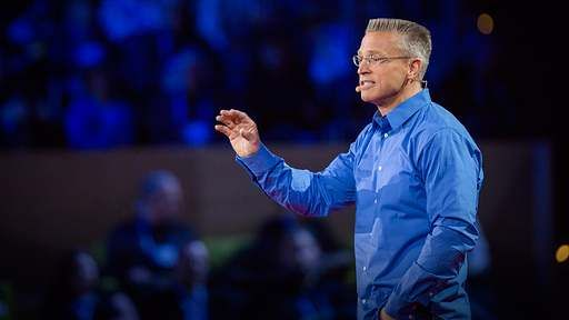 TED Talk Subtitles and Transcript: Collective compassion has meant an overall decrease in global poverty since the 1980s, says civil rights lawyer Gary Haugen. Yet for all the world's aid money, there's a pervasive hidden problem keeping poverty alive. Haugen reveals the dark underlying cause we must recognize and act on now.