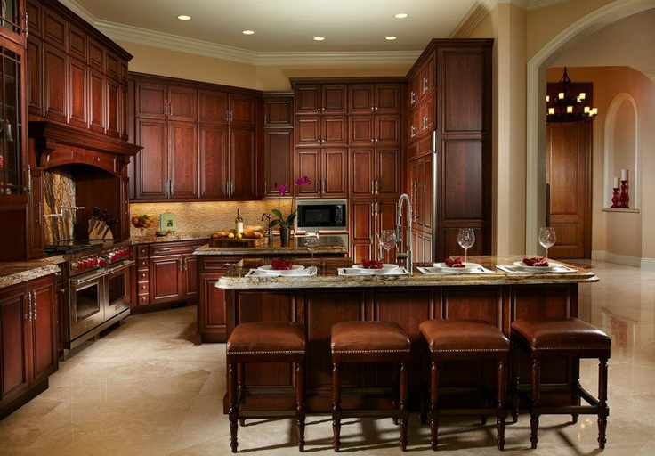 kitchen cabinets nj 17 best images about kitchens on 3127