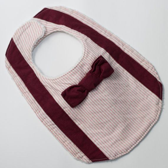 Hey, I found this really awesome Etsy listing at https://www.etsy.com/listing/207976300/doctor-who-baby-bib-eleventh-doctor