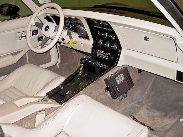50 best images about 1979 corvette on pinterest corvette c3 cars and the 90s