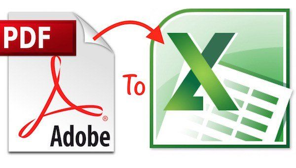 Completely free #PDF to #Excel #Web Tool http://www.tech-wonders.com/?p=5152