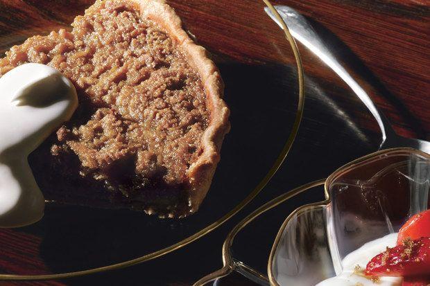 Apple Treacle Tart | Recipe | Tarts, Treacle tart and Apples