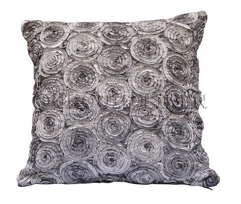 Custom Throw Pillow Cases : 40 best images about Custom Pillow Cases on Pinterest Circles, Throw pillows and Products