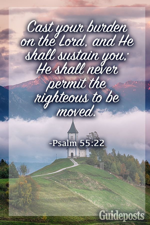 Pin on Daily Bible Verse