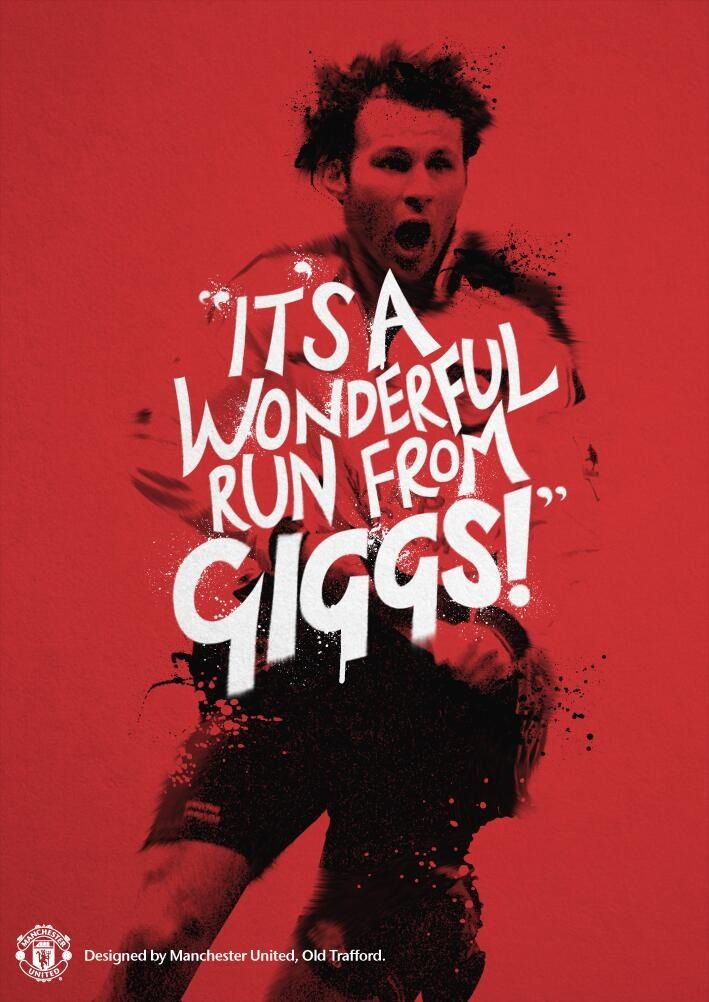 Wonderfullgiggs