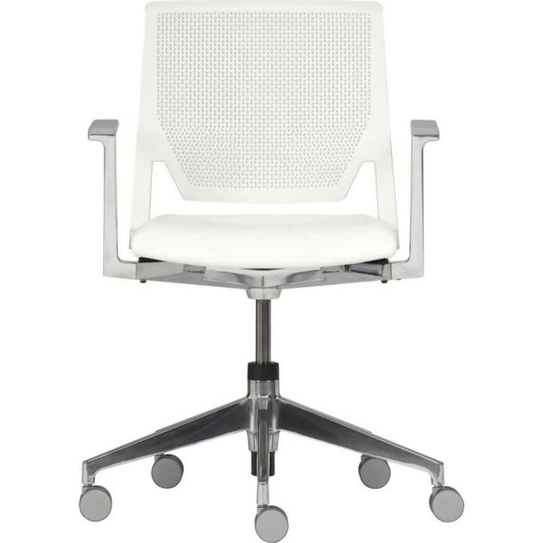 25 best ikea leather chair ideas on pinterest. Black Bedroom Furniture Sets. Home Design Ideas