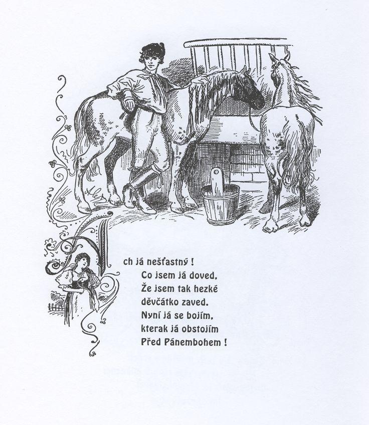 Mikoláš_Aleš,_Špalíček