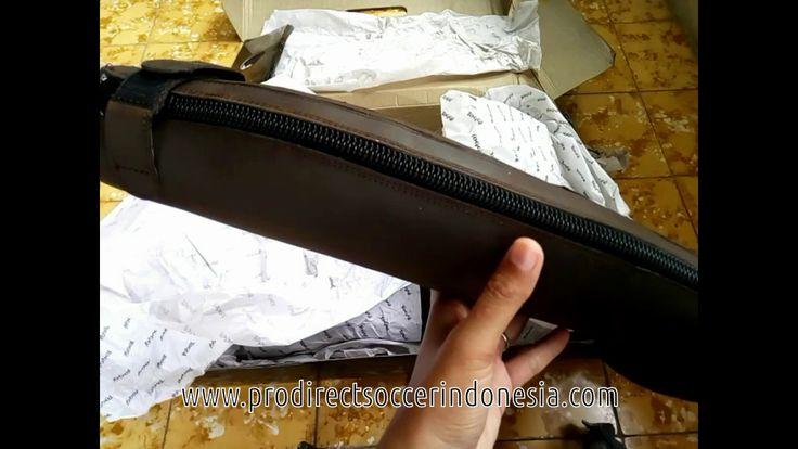 Sepatu Joki Kuda Toggi Calgar 012937 05 Original