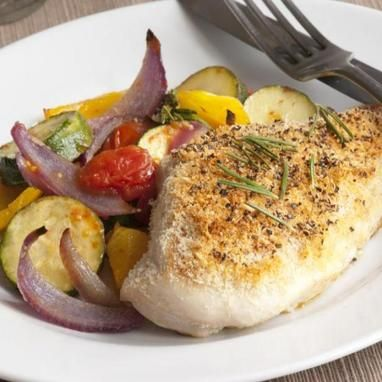 Μια ιταλική συνταγή που αγαπούν οι περισσότεροι με λίγες θερμίδες και πολύ γεύση! Θερμίδες: 206