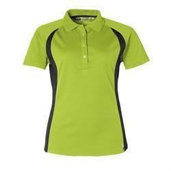 Azulwear -  Slazenger Apex Golf Shirt - Ladies', R167.00 (http://www.azulwear.com/products/slazenger-apex-golf-shirt-ladies.html)