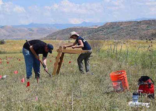 ABD'de En Büyük Amerikan Yerlisi Katliamının Yeri Araştırılıyor  http://www.nouvart.net/abdde-en-buyuk-amerikan-yerlisi-katliaminin-yeri-arastiriliyor/