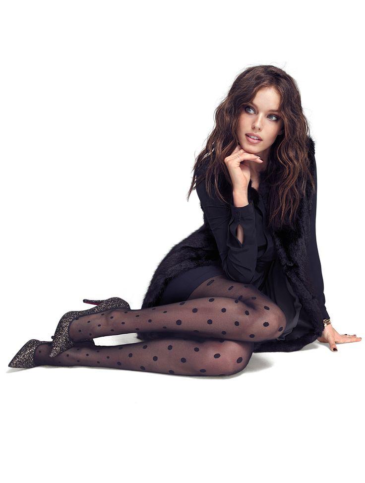 Olivia Culpo Style Elle, E! & Img Nyfw Party September 6 ...