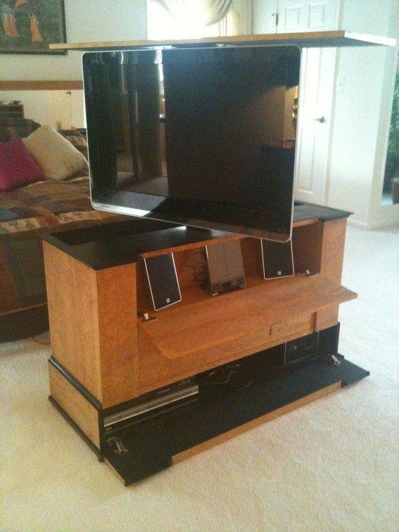 motorized lcd tv lift mechanism tv lift for home furniture buy tv lifttv lift tv lift product on alibabacom