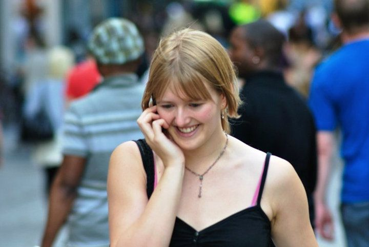 Sheffiled | Travel blog -  Sheffield Graduation ceremony